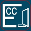 手軽に時間割出席照会 ECCコンピュータ専門学校(ECC)
