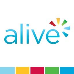 Alive CU