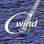 cWind sailing regatta