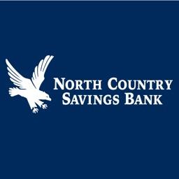 North Country Savings Bank Mobile