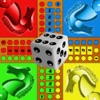 Ludo - Horse Racing - 2 to 4 Player Games Reviews