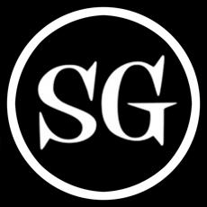 Activities of Senyac Games - ELFG