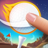 Codes for Flick Golf Extreme Hack