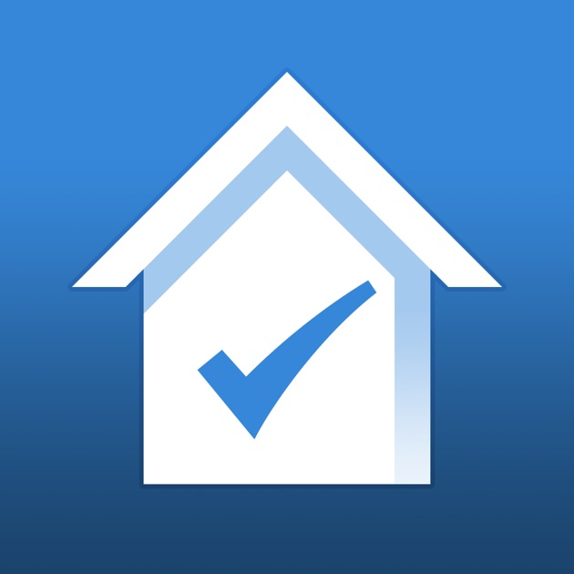 Family Protector Admin Parental Controls By Intego On The App Store