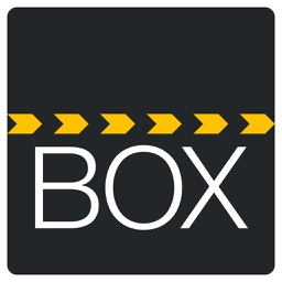 GAM Box - Play QU for Movie & TV show