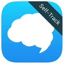 TCApp SELF TRACK