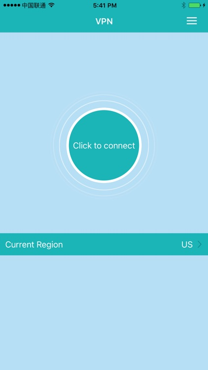 VPN - Unlimited Privacy & Security Proxy