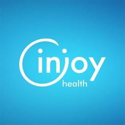 InjoyHealth
