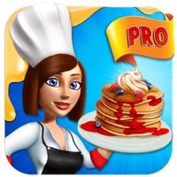 Codes for Breakfast Restaurant Chef Pro Hack
