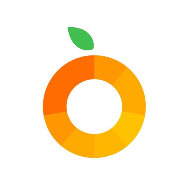 Food Stamp Balance App