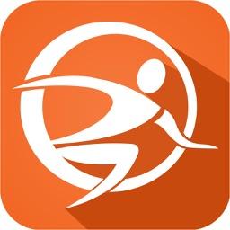 SportChat