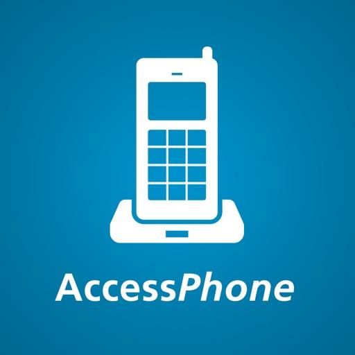 AccessPhone