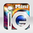 iGoBeat Mini icon