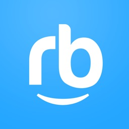 reebee - Flyers & Shopping List
