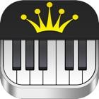 Teclado Piano Virtual icon