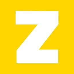 ZeverCloud