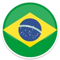 Linkword Portuguese Brazilian Complete 1-3