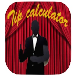 Tip Calculator Universal FREE
