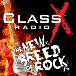 ClassX Radio Mobile