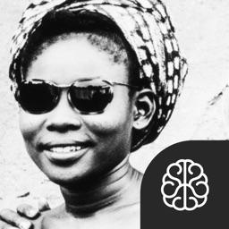 Seydou Keïta Photographer, Bamako