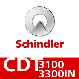 Schindler3100_3300