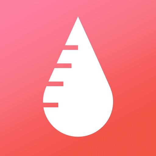 Measured Blood Loss
