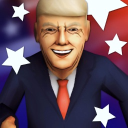 美国总统名人传记-特朗普奥巴马乔布斯传