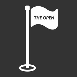 Easyodds on The Open