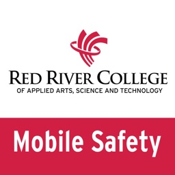 Mobile Safety Red River College By Red River College
