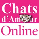Chats d'Amour