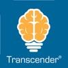 TranscenderFlash - iPhoneアプリ