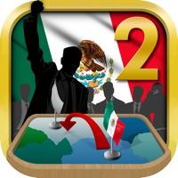 Codes for Mexico Simulator 2 Hack