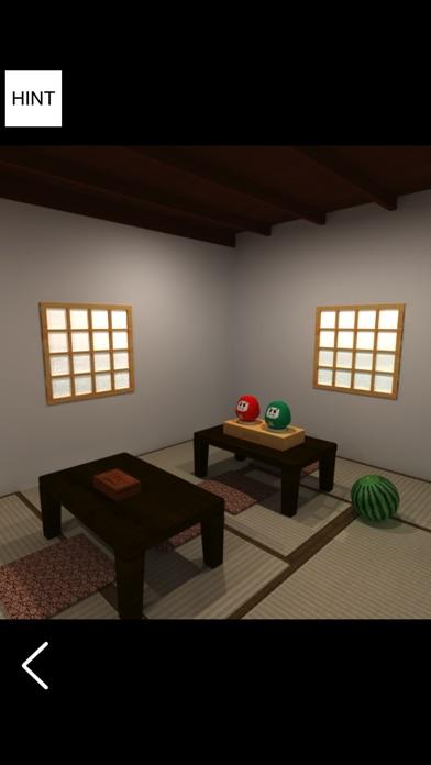 脱出ゲーム 海の家から脱出 謎解き脱出ゲーム紹介画像5