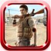 前线突击队狙击手对战动作游戏3D