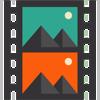 Xilisoft Video Converter Ultimate 6 - xilisoft