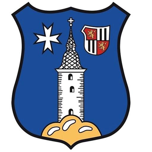 Heimatverein Drabenderhöhe