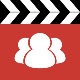 Subscribers - Sub & Video View Tracker for yt