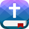 Daily Bible Devotional - Morning and Evening