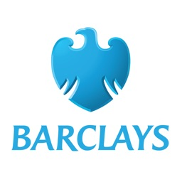 Barclays CFD&FST Trader for iPad