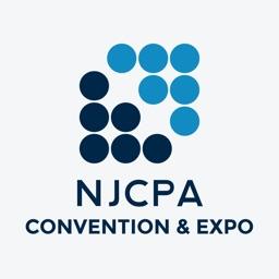 NJCPA Conv