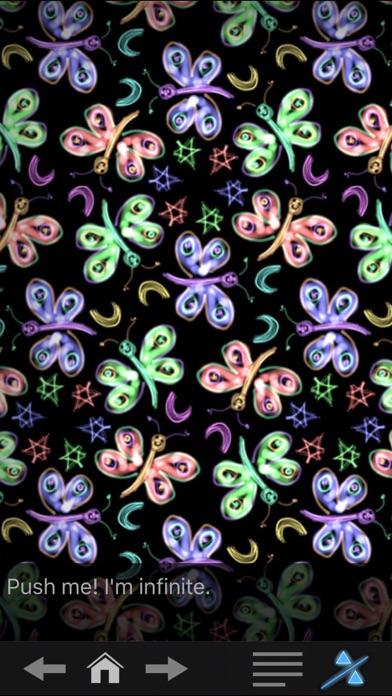 https://is5-ssl.mzstatic.com/image/thumb/Purple117/v4/8e/32/f0/8e32f0a9-7ba4-c380-e805-3924195fc344/mzl.piltqcmj.jpg/392x696bb.jpg