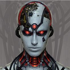 Evolution: Battle for Utopia – Sci-fi RPG in Space