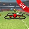AR.Drone Sim Pro Lite - iPhoneアプリ
