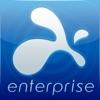 Splashtop Enterprise - Remote Desktop and App Reviews