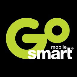 GoSmart My Account App