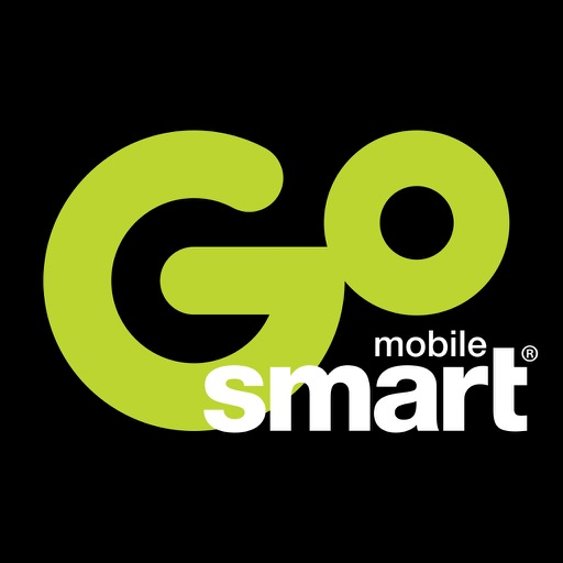 GoSmart My Account App