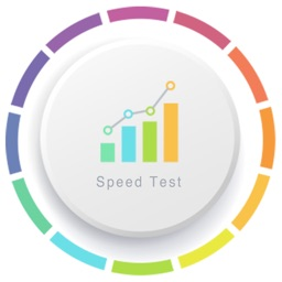SuperSpeed - WiFi Speed Test & Mobile phone Speed