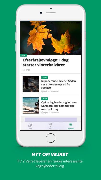 TV 2 VEJR screenshot-3