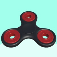 Codes for Spinners GO! Hack