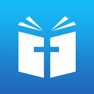The Holy Bible - King James Version Books app